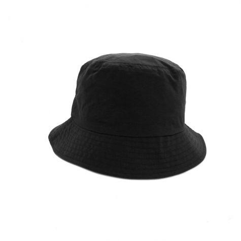 Cappello para pioggia