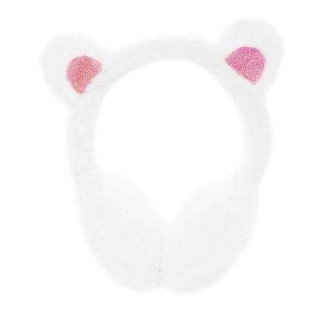 Paraorecchie con orecchiette