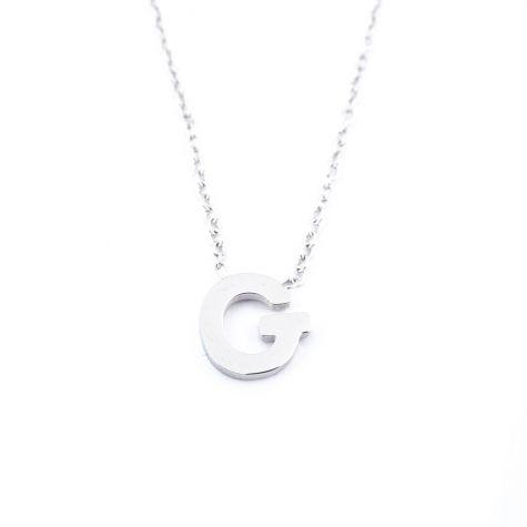 Collana iniziale G