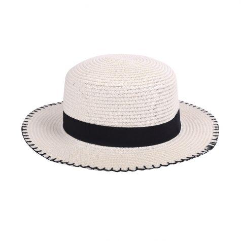 Cappello Mary Poppins