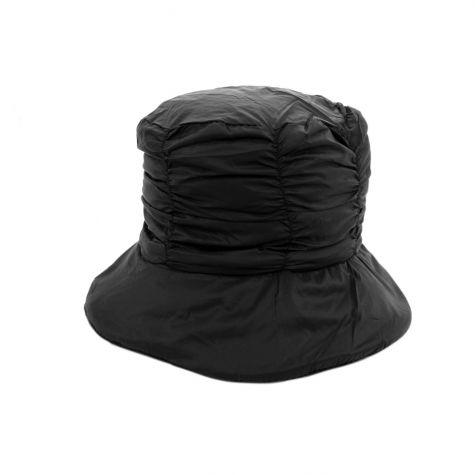 Cappello bucket parapioggia